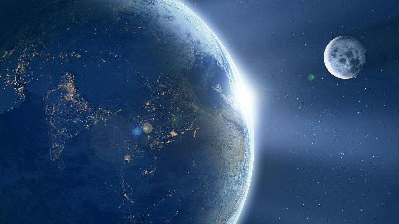Earth 1388003 1280