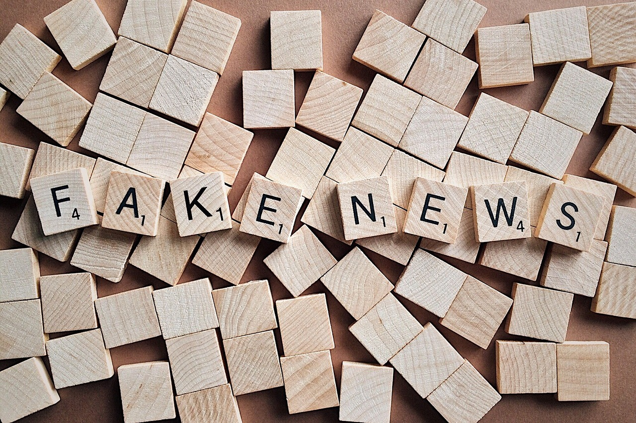 ложь, новости, сми