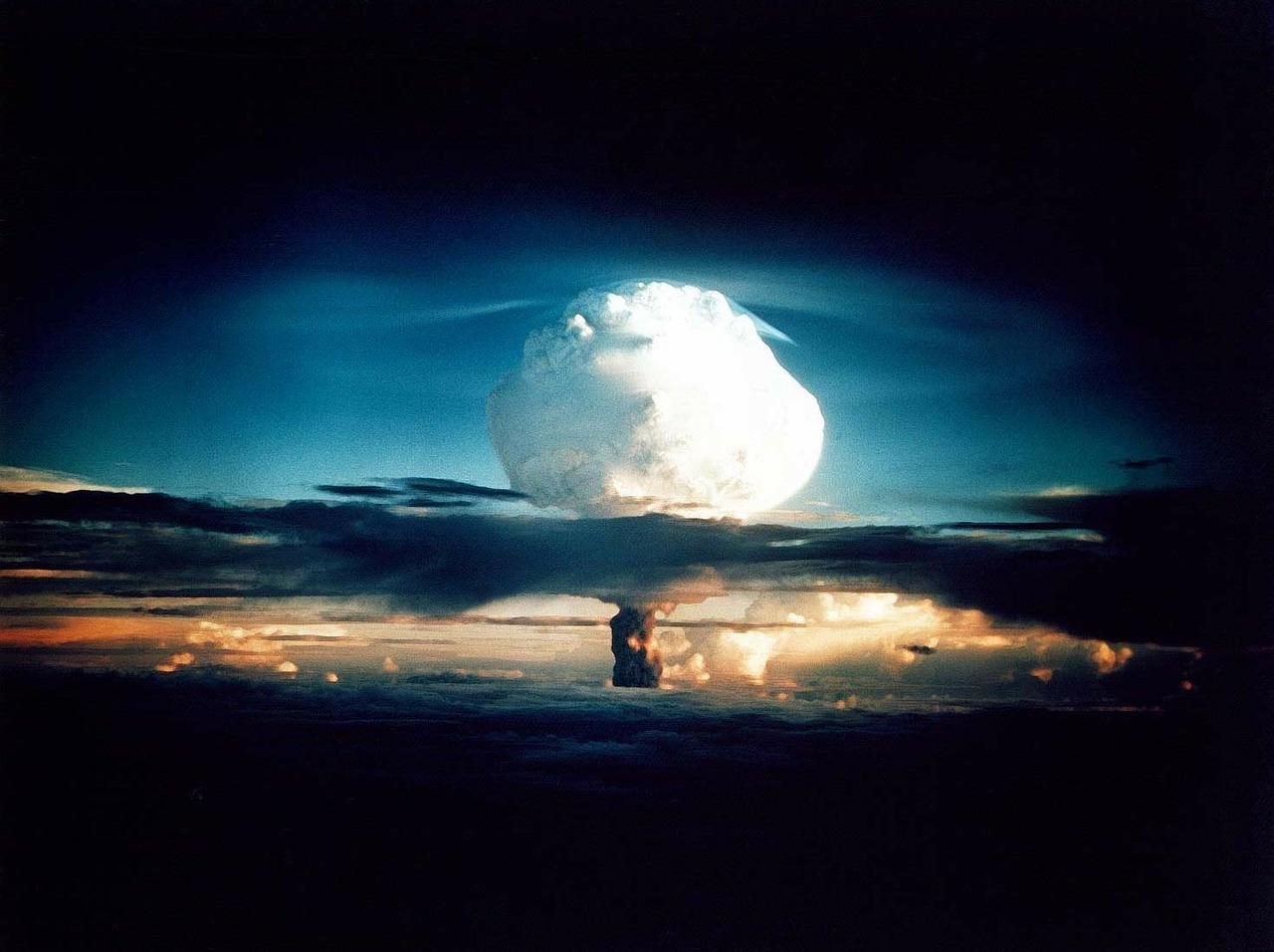 Hydrogen Bomb 63146 1280