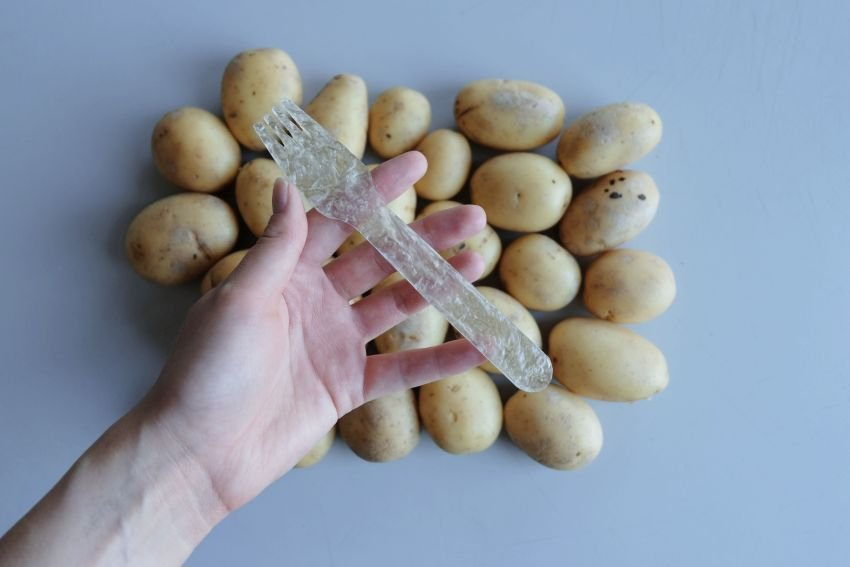 1540210754 Potato Plastic 1
