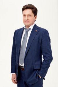 В «Точке кипения» Кирилл Соловейчик расскажет об «Инновациях настоящего»