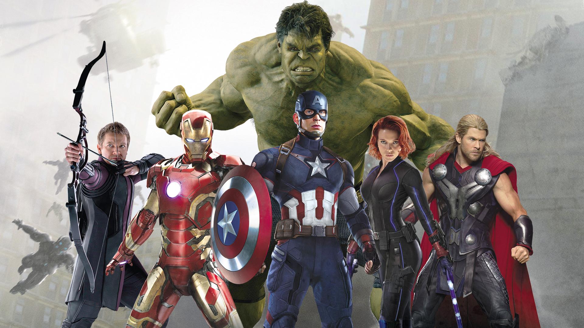 соборе небольшого фото всех супергероев по отдельности доставка установка