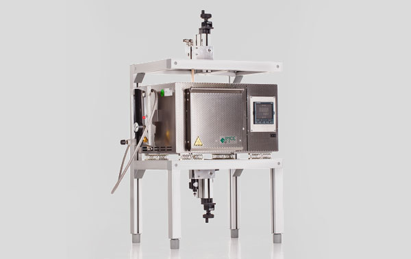Что такое спектрометр